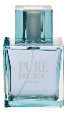 Karen Low Pure Bleu: дезодорант 200мл