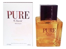 Karen Low Pure Elixir