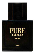 Karen Low Pure Gold