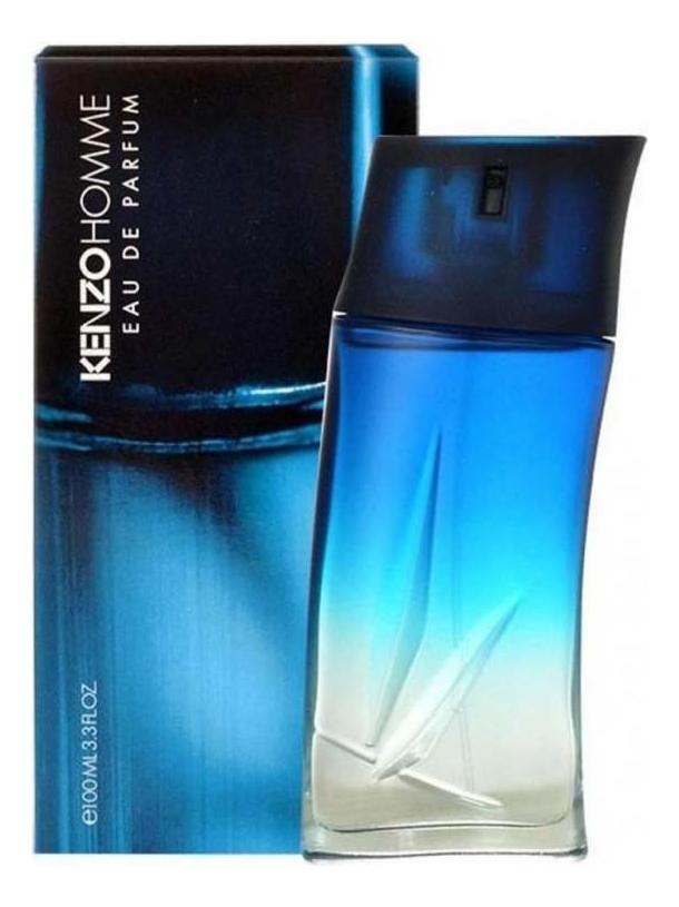 Homme Eau de Parfum: парфюмерная вода 100мл guilty pour homme eau de parfum парфюмерная вода 50мл
