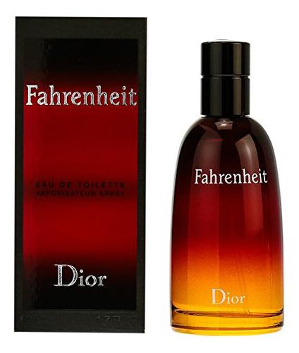 Christian Dior Fahrenheit: туалетная вода 50мл christian dior fahrenheit absolute туалетная вода тестер 100 мл