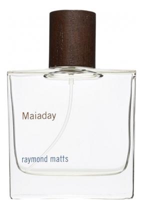 Купить Raymond Matts Maiaday: парфюмерная вода 50мл