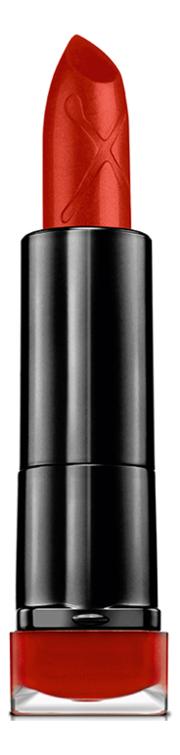 Фото - Помада для губ Velvet Mattes Lipstick 4г: 30 Desire кремовая помада для губ cream desire 4г no 5