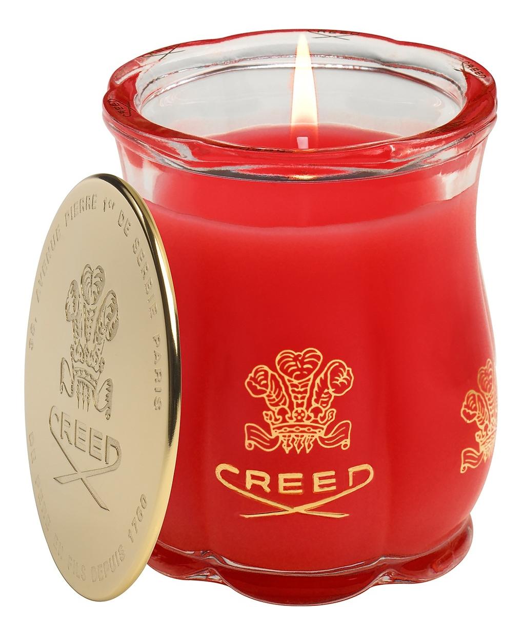 Фото - Ароматическая свеча Pekin Imperial: свеча 200г ароматическая свеча корица и гвоздика свеча 200г