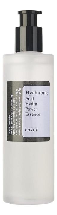 Купить Эссенция для лица с гиалуроновой кислотой Hyaluronic Acid Hydra Power Essence 100мл, COSRX