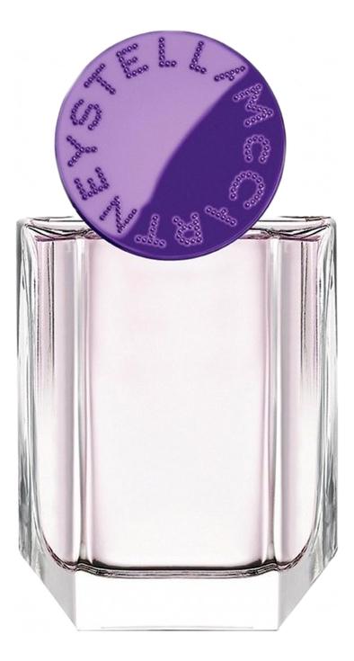 Pop Bluebell: парфюмерная вода 30мл print collection stella 01 2015 парфюмерная вода 30мл