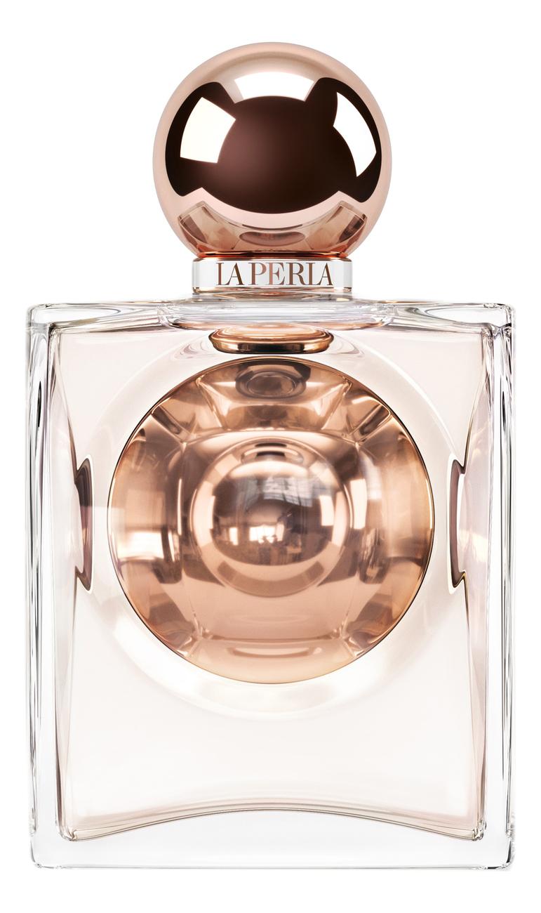 La Perla La Mia Perla: парфюмерная вода 30мл тестер la perla боди