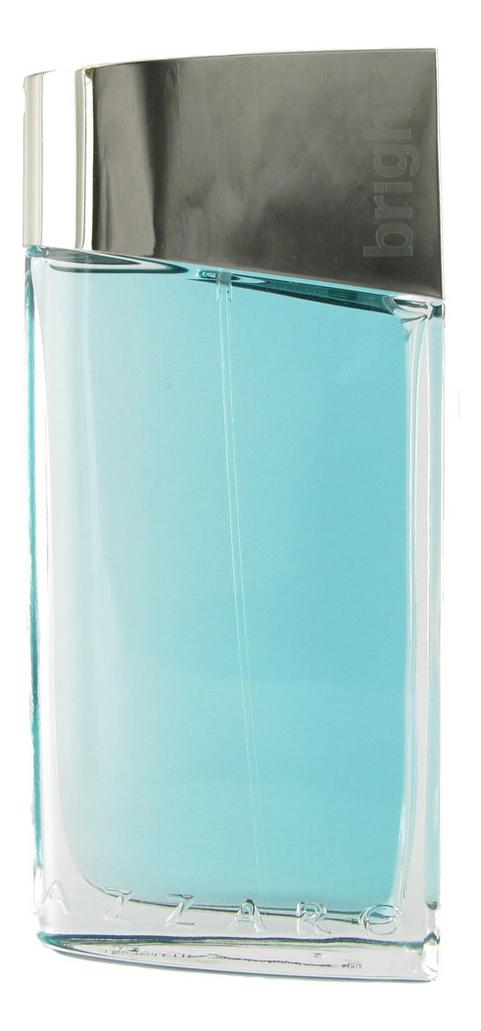 Azzaro Visit Bright Summer Edition: туалетная вода 100мл тестер недорого
