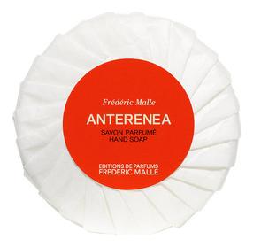 Купить Мыло Anterenea: мыло 100г, Frederic Malle