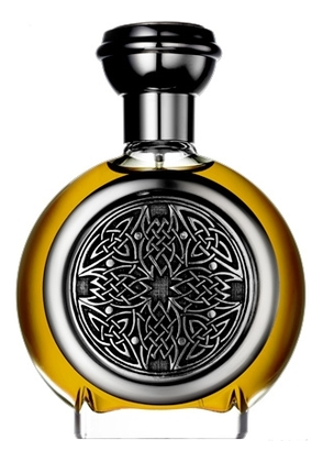 Купить Warrioress: парфюмерная вода 50мл, Boadicea The Victorious