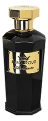 Amouroud Silk Route: парфюмерная вода 100мл тестер