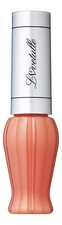 BCL Блеск для губ 5 в 1 Lovetulle Pure Liquid Rouge SPF18 PA++