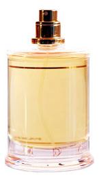 Фото - MDCI Parfums Invasion Barbare: парфюмерная вода 75мл mdci parfums un coeur en mai парфюмерная вода 75мл