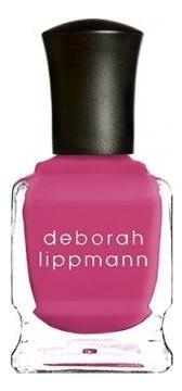 Фото - Лак для ногтей Gel Lab Pro Color 15мл: Pink Cadillac лак для ногтей gel lab pro color 15мл a wink and a smile