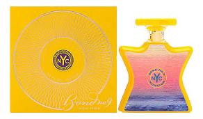 Купить Montauk: парфюмерная вода 50мл, Bond No 9