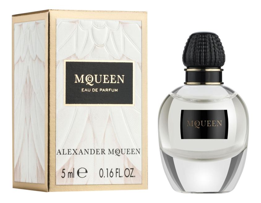 Eau de Parfum: парфюмерная вода 5мл недорого