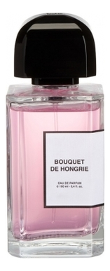 Parfums BDK Paris Bouquet De Hongrie: парфюмерная вода 10мл