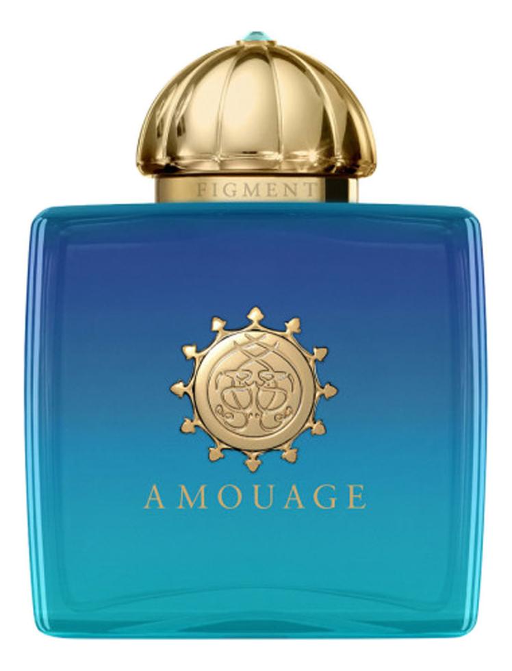 Amouage Figment Woman: парфюмерная вода 50мл