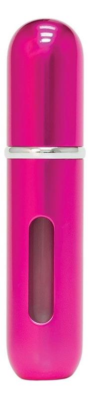 Атомайзер Classic HD Perfume Spray 5мл: Hot Pink