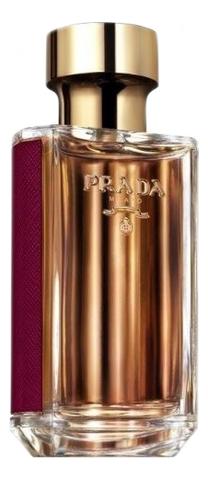 Фото - La Femme Prada Intense: парфюмерная вода 50мл prada candy sugar pop парфюмерная вода 50мл
