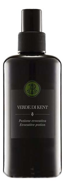 Купить Anna Paghera Verde di Kent: аромат для дома 200мл
