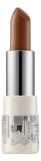 Гелевая помада для губ Limited Edition Gel Lip Color 3г: Brooklyn lancome big color lash top coat limited edition