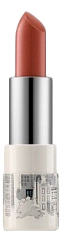 Гелевая помада для губ Limited Edition Gel Lip Color 3г: Soho lancome big color lash top coat limited edition