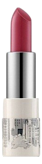 Гелевая помада для губ Limited Edition Gel Lip Color 3г: Tribeca lancome big color lash top coat limited edition