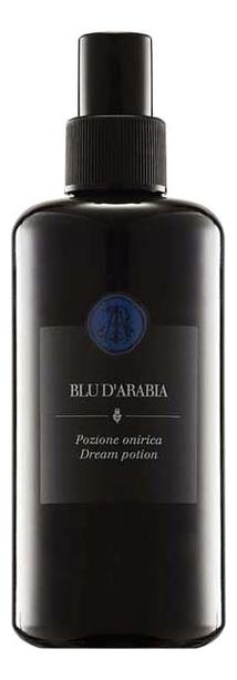 Купить Anna Paghera Blu d'Arabia: аромат для дома 200мл
