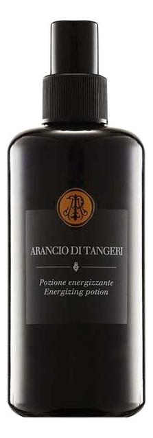 Arancio di Tangeri: аромат для дома 200мл