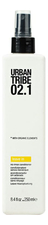 URBAN TRIBE Спрей-кондиционер для волос 02.1 Leave In Spray Conditioner 250мл