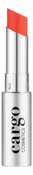 Губная помада Essential Lip Color 2,8г: Sedona