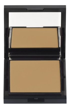 Компактная пудра HD Picture Perfect Pressed Powder 8г: No 35