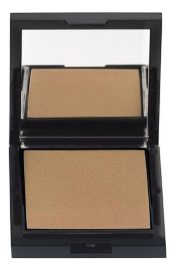 Компактная пудра HD Picture Perfect Pressed Powder 8г: No 40