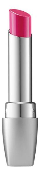 Гелевая помада для губ Gel Lip Color 2,8г: Bora-Bora