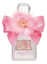 Juicy Couture Viva La Juicy Glace