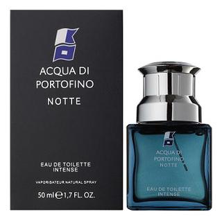 Купить Notte: туалетная вода 50мл, Acqua Di Portofino