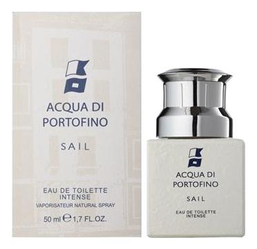Sail: туалетная вода 50мл, Acqua Di Portofino  - Купить