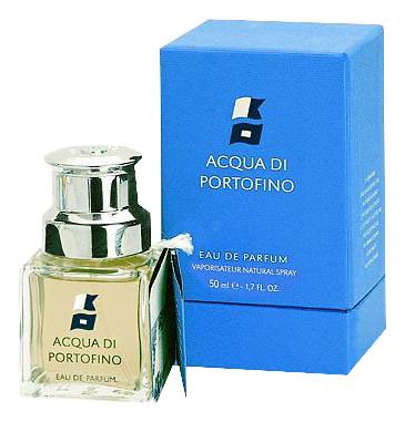 Купить Acqua di Portofino: парфюмерная вода 50мл
