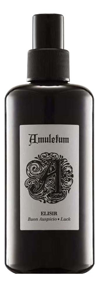 Купить Аромат для дома Amuletum: аромат для дома 200мл, Anna Paghera