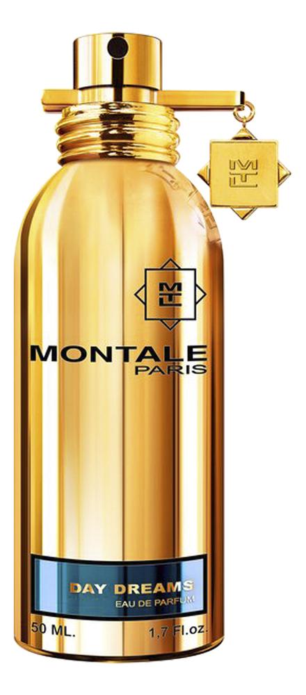 Купить Day Dreams: парфюмерная вода 50мл, Montale