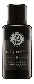 Anna Paghera Bianco Ninive: эфирное масло 30мл колье anna slavutina anna slavutina mp002xw1f8uo