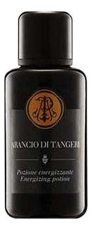 Anna Paghera Arancio di Tangeri: эфирное масло 30мл бусы anna slavutina anna slavutina mp002xw1b1xh