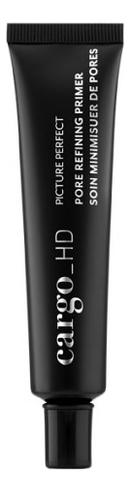 Купить Основа под макияж скрывающая поры HD Picture Perfect Pore Refining Primer 28, 4г, Cargo Cosmetics