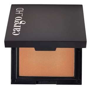 Пудра-бронзант HD Picture Perfect Bronzing Powder 8г
