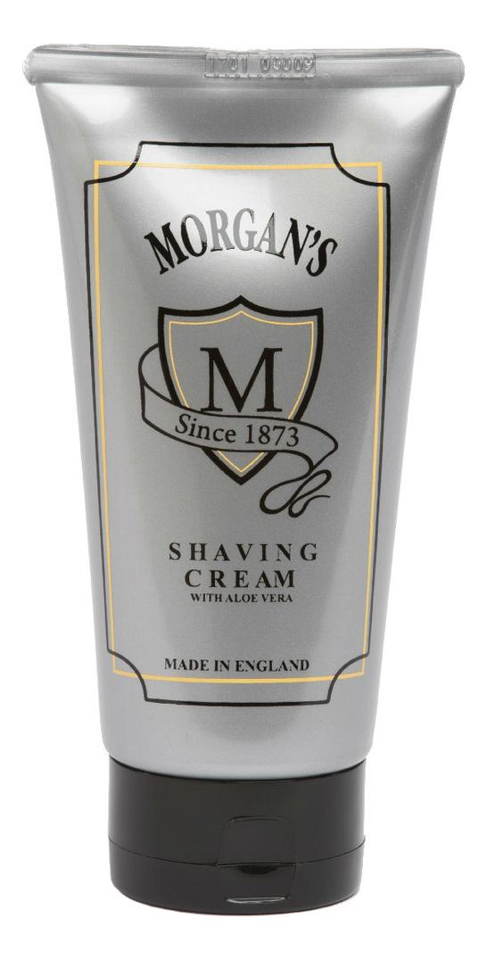 Крем для бритья Shaving Cream 150мл