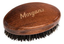 Morgan's Pomade Щетка для бороды Beard Brush
