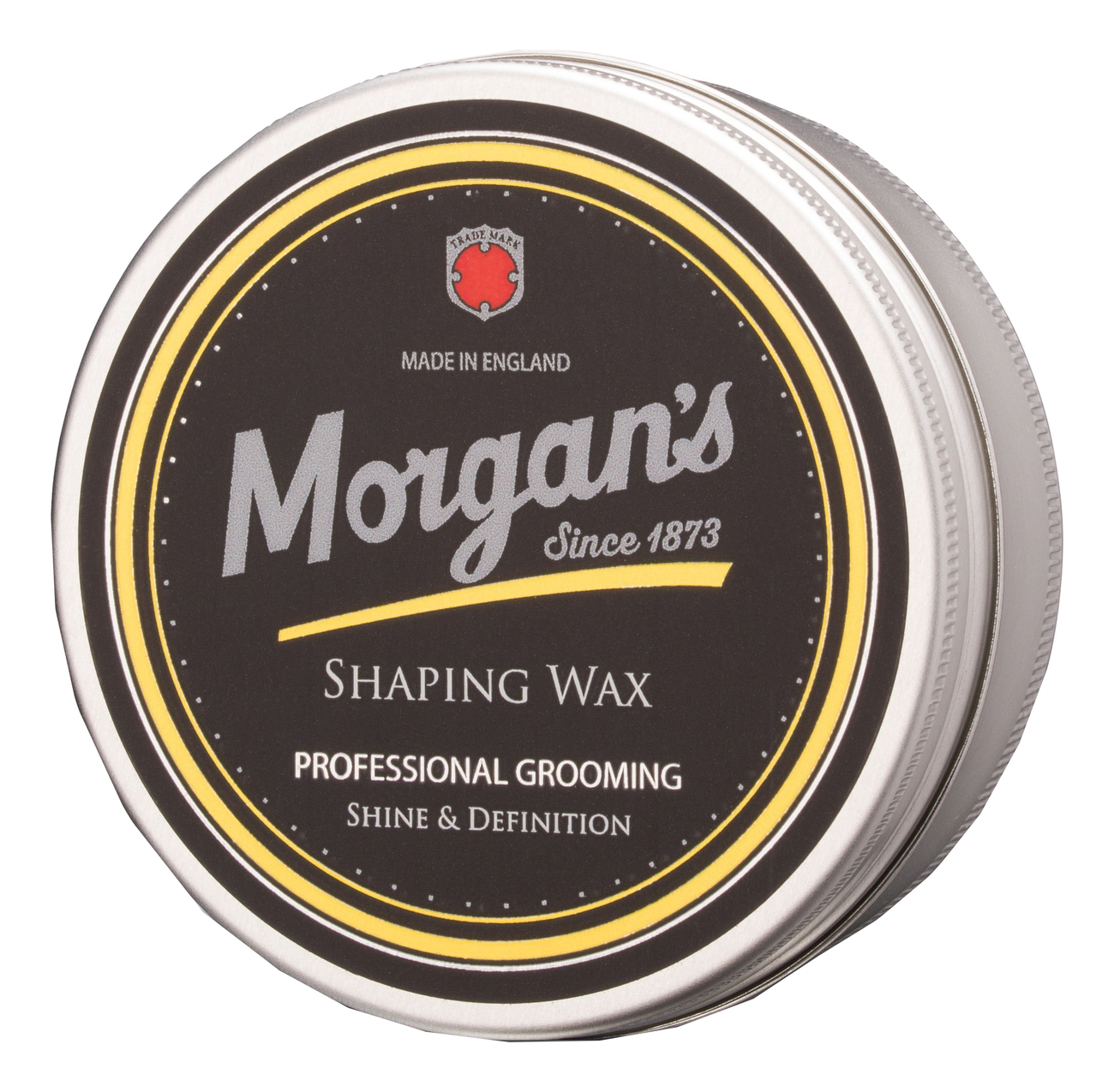 Формирующий воск для укладки волос Shaping Wax 75мл