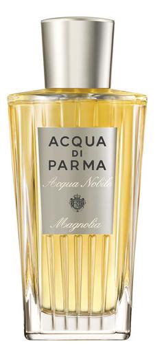 Acqua Di Parma Acqua Nobile Magnolia: туалетная вода 2мл acqua di parma magnolia nobile парфюмерная вода 50мл