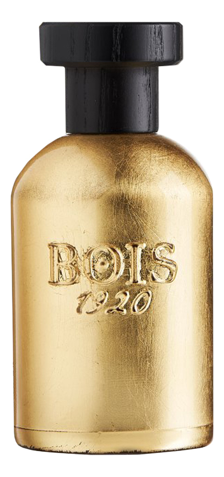 Bois 1920 Oro: парфюмерная вода 50мл